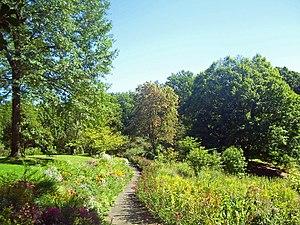 Image of Reeves-Reed Arboretum: http://dbpedia.org/resource/Reeves-Reed_Arboretum
