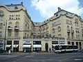 Református ház, Szeged - panoramio.jpg