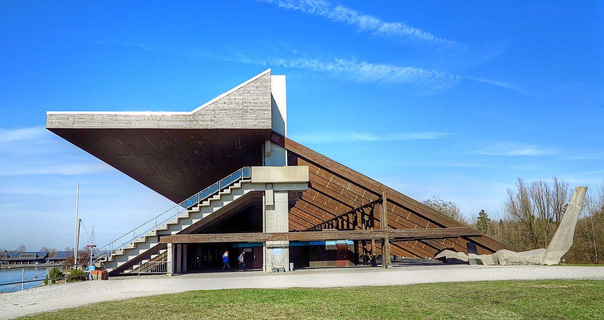 Hotel In Ingolstadt Nahe Saturn Arena