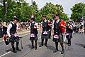 Regenbogenparade 2019 (DSC00070).jpg