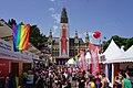 Regenbogenparade 2019 (DSC00104).jpg