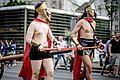 Regenbogenparade Vienna 2014 (14236733210).jpg