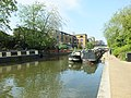 Regent's Canal 0603.JPG