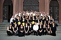Reger-Chor 2008-08-10.jpg