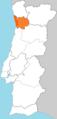 Região Douro Litoral.png