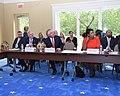 Regional Meeting (36752388871).jpg