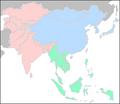 RegionsofAsia-CentralAsia.PNG