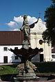 Rehling Schloss Scherneck 6093.JPG