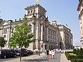 Reichstag Back.JPG