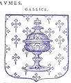 Reino de Galicia - kingdom of Galicia - Hierosme.jpg