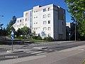 Rekipellontie - panoramio - jampe (4).jpg