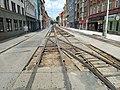 Rekonstrukce ulice Veveří 2020e.jpg