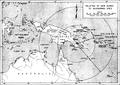 Relation of Buna-Sanananda-New Guinea to Neighboring Area.png