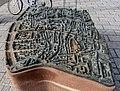Relief (Freiburg) jm124966.jpg