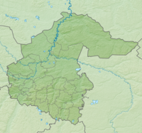 Relief Map of Tyumen Oblast.png