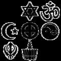 Religijne symbole0.png