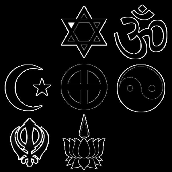 50 Very Insightful Blog Posts On Glbtq Spirituality