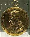 Reliquienkapsel Portrait Innozenz XI.jpg