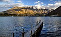 Remarkable Mountains Queenstown NZ (24384753870).jpg