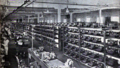 Remingtonfactory2.png