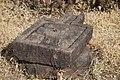Remnants scattered (6841134535).jpg