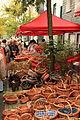 Remscheid Lüttringhausen - Bauernmarkt 35 ies.jpg