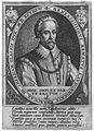 René de Laudonnière.jpg