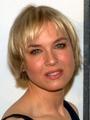 Renée Zellweger Face.PNG