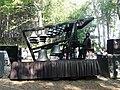 Renaissance fair - contraption 03.JPG
