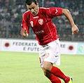 Renato Arapi.jpg