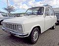 Renault 6 TL (7320514626).jpg