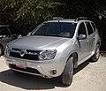 Renault Duster .JPG