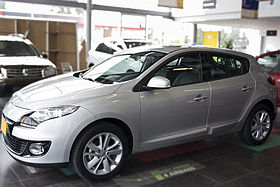 Renault Megane 3 Version 2014.jpg