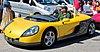 Renault Spider Monaco IMG 1215.jpg