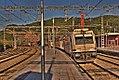Renfe 253.005 Castellbisbal (HDR) (5535004899).jpg