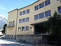 Rennerschule.jpg