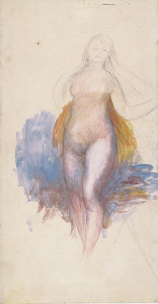 http://upload.wikimedia.org/wikipedia/commons/thumb/9/90/Renoir_-_Venus.jpeg/311px-Renoir_-_Venus.jpeg