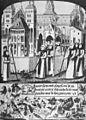 Reproductie uit Metabletica van de Materie - Maastricht - 20146258 - RCE.jpg