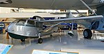 Republic RC-3 Seabee, 1947 - Evergreen Aviation & Space Museum - McMinnville, Oregon - DSC00724.jpg