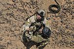 Rescue Squadron Training 170302-F-QF982-0176.jpg