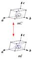 Reseaux 3D mC mI.png