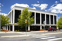 Reserve Bank of Australia - Canberra.jpg