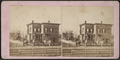 Residence of E.D. Chipman, Saugerties, N.Y, from Robert N. Dennis collection of stereoscopic views.png