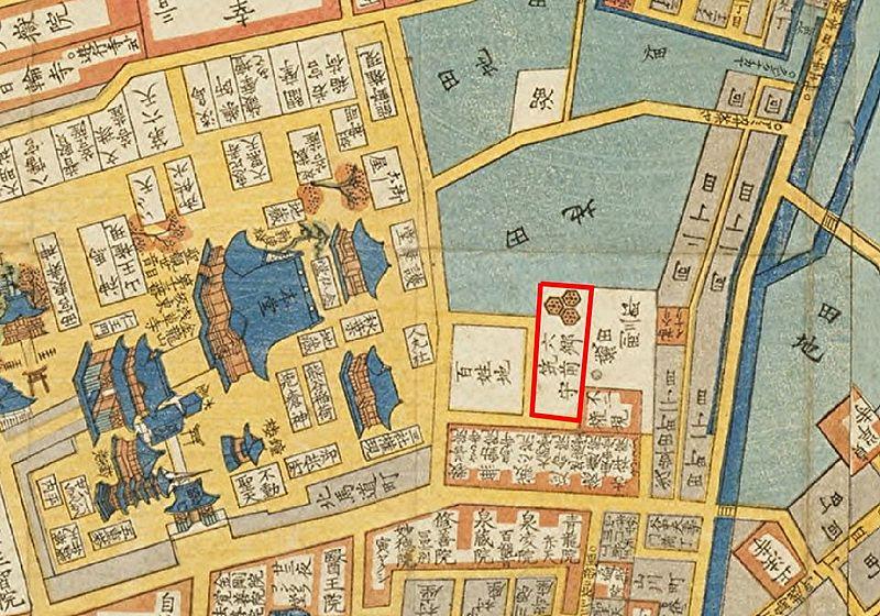 File:Residenz Rokugô.jpg