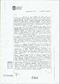 Resolución N° 1048 UNLP fs2.pdf