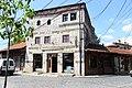 """Restaurant """"Ponte"""" at Çarshia, Gjakove.jpg"""