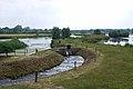 Retentiegebied Woolde, Hengelo (4222415573).jpg