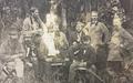 Retrato dos amigos do Pastor Hesse.png