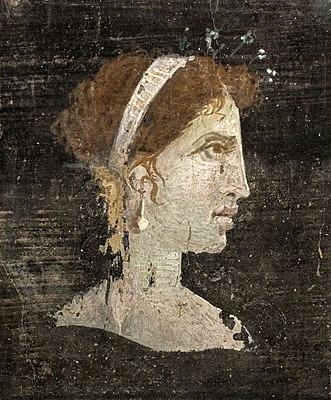Retrato femenino (26771127162).jpg