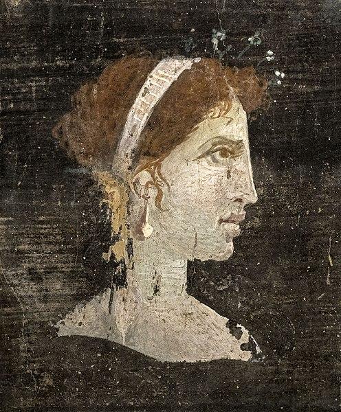 Fichier:Retrato femenino (26771127162).jpg